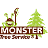 Monster Tree Service photo