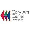 Cary Arts Center photo