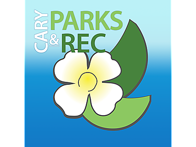 Artwork-512.png - Cary Parks & Rec Sightings App image