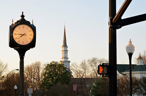 downtown_cary_by_pauljbuda.jpg