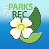 Cary Parks & Rec Sightings App photo
