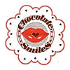 Chocolate Smiles Village photo