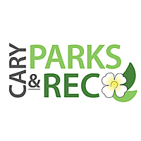 Cary Parks & Rec Sightings App image