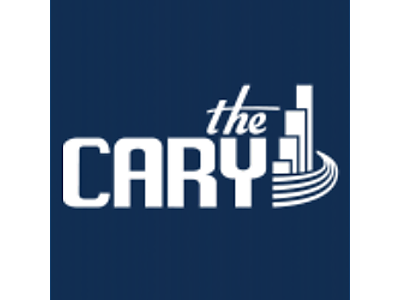 the-cary-theatre.png - The Cary Theatre image